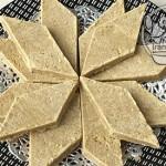 آموزش شیرینی لقمه ای میسوا/شیرینی مخصوص عید